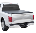 "( 8'0"" Bed ) 2018-2017 Ford Super Duty F-250/F-350/F-450 ( Includes Dually ) Access Limited (SKU: Access-Limited-21409)"
