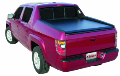 "( 5'0"" Bed ) 2018-2017 Honda Ridgeline / Access Limited Edition Tonneau Cover (SKU: Access-Limited-26039)"