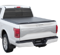 "( 8'0"" Bed ) 2018-2017 Ford Super Duty F-250/F-350/F450 ( Includes Dually ) Access Tonnosport (SKU: Tonnosport-22010409)"