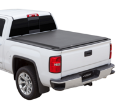 "( 8'0"" Bed ) 2018-2015 Chevy-GMC 2500/3500 / Access Literider (SKU: Access-Literider-32339-A)"