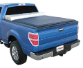 "( 8'0"" Bed ) 2018-2015 Ford F-150 / Access Toolbox Tonneau Cover (SKU: Access-Toolbox-61389)"