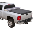 "( 8'0"" Bed ) 2018-2017 Ford Super Duty F-250/F-350/F-450 ( Includes Dually ) Access Toolbox (SKU: Access-Toolbox-61409)"