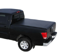 "( 8'0"" Bed ) 2018-2017 Nissan Titan / Titan XD / Access Limited Edition (SKU: Access-Limited-23239)"
