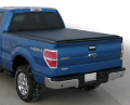 "( 8'0"" Bed ) 2018-2017 Ford F-250 / F-350 / F-450 ( Includes Dually ) Lorado (SKU: Lorado-41409)"