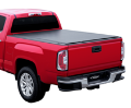 "( 8'0"" Bed ) 2018-2014 Chevy-GMC 1500 Full Size / Access Tonnosport (SKU: Tonnosport-22020339-B)"