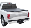 "( 8'0"" Bed ) 2019-2017 Ford Super Duty F-250/F-350/F-450 ( Includes Dually ) Access Vanish (SKU: Access-Vanish-91409)"