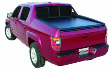 ( 5'0' Bed ) 2014-2006 Honda Ridgeline (4 Door) / Access Cover (SKU: Access-Original-16019)