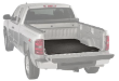 "( 8'0"" Bed ) 2017-2019 Ford Super Duty F-250/F-350/F-450 ( Includes Dually ) Access Bed Mat (SKU: Access-25010409)"