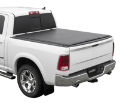 "( 6'4"" Bed ) 2018-2012 Ram 1500 ( WITH Cargo Mgt. )  lorado (SKU: Lorado-44229)"