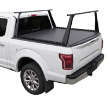 "( 5'6"" Bed ) 2018-2004 Ford F-150 ( Except Heritage ) Access Adarac (SKU: Access-Adarac-70490)"