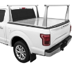 "( 5'6"" Bed ) 2018-2004 Ford F-150 ( Except Heritage ) Adarac - Professional (SKU: Adarac-4000964)"