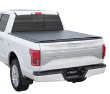 "( 8'0"" Bed ) 2018-2007 Toytota Tundra ( WITHOUT Deck Rail ) Access Vanish Tonneau Cover (SKU: Access-Vanish-95229)"
