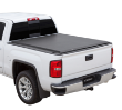"( 8'0"" Bed ) 2018-2015 Chevy-GMC 2500 / 3500 / Full Size Access Limited Edition (SKU: Access-Limited-22339-A)"
