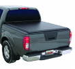 "( 6'0"" Bed ) 2017-2005 Nissan Frontier / Access Original Tonneau Cover (SKU: Access-Original-13189)"