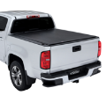 "( 6'0"" Bed ) 2018-2015 Chevy-GMC Colorado / Canyon / Access Lorado Tonneau Cover (SKU: Access-Lorado-42359)"