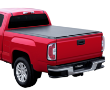 "( 6'0"" Bed ) 2018-2016 Toyota Tacoma ( Except OEM Hard Covers ) Access Tonnosport (SKU: Tonnosport-22050279)"