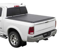 "( 6'4"" Bed ) 2018-2012 Ram 1500 ( WITH Cargo Mgt. )  lorado"