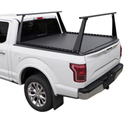 "( 6'6"" Bed ) 2009-2007 Lincoln Mark LT / Access Adarac"