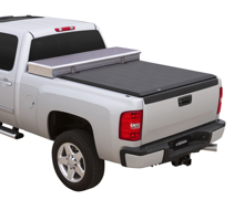 "( 8'0"" Bed ) 2018-2017 Ford Super Duty F-250/F-350/F-450 ( Includes Dually ) Access Toolbox"