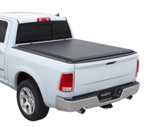 "( 5'7"" Bed ) 2018-2009 Dodge 1500 ( WITH Cargo Mgt. ) Access Original Tonneau Cover"