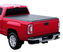 "( 6'6"" Bed ) 2013-2007 Chevy-GMC 1500/2500/3500 / Tonnosport"