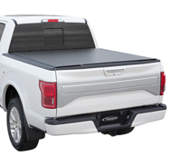 "( 8'0"" Bed ) 2018-2017 Ford Super Duty F-250/F-350/F450 ( Includes Dually ) Access Tonnosport"