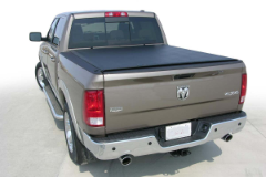 "( 8'0"" Bed ) 2018-2010 Ram 2500/3500 / Access Tonnosport"