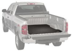 "( 8'0"" Bed ) 2017-2019 Ford Super Duty F-250/F-350/F-450 ( Includes Dually ) Access Bed Mat"
