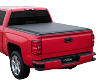 "( 8'0"" Bed ) 2013-2007 Chevy-GMC 1500/2500/3500 ( Includes Dually ) Access Cover"