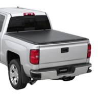 "( 6'6"" Bed ) 2018-2014 Chevy-GMC 1500 / Access Lorado Tonneau Cover"