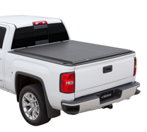 "( 8'0"" Bed ) 2018-2014 Chevy-GMC 1500 Full Size / Access Limited Edition"