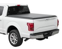 "( 6'6"" Bed ) 2014-2008 Ford F-150 ( WITH Side Rail ) Access Literider Tonneau Cover"