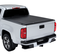 "( 8'0"" Bed ) 2018-2007 Toyota Tundra ( WITHOUT Deck Rail ) Access Lorado"