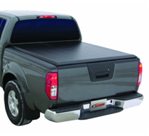 "( 6'0"" Bed ) 2017-2005 Nissan Frontier / Access Original Tonneau Cover"