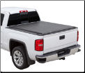 "( 5'0"" Bed ) 2012-2004 Chevy-GMC Colorado/Canyon ( Crew Cab ) Access Literider"