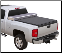 "( 6'8"" Bed ) 2018-2017 Ford Super Duty F-250/F-350/F-450 / Access Toolbox Tonneau Cover"