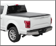 "( 5'6"" Bed ) 2014-2004 Ford F-150 ( Except Heritage ) 2009-2006 Lincoln Mark LT / Access Cover"