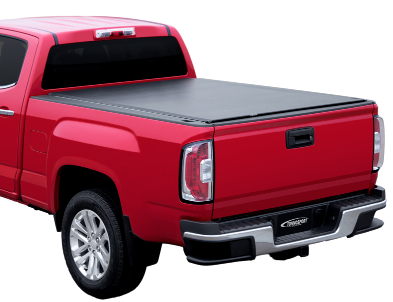 Roll Up Truck Covers Access Low Profile Tonnosport Tonneau Cover