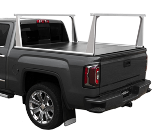 Access Limited Tonneau Cover
